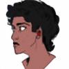 wr3h's avatar