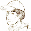 wr4ith0's avatar