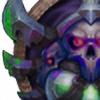 WRA-Raina's avatar