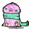 wracKerYo's avatar