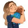 wrackie's avatar