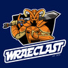 Wraeclast's avatar