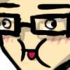 Wraiss's avatar