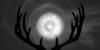 Wraith-Deer