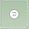 wraith-hawk's avatar