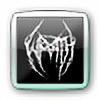 wraith02's avatar