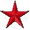 Wraith092's avatar