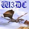 Wraith3d's avatar