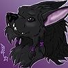 Wraith696Arisen's avatar