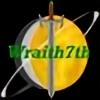 Wraith7th's avatar