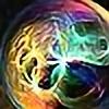 Wraith83's avatar