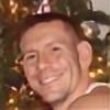 wraith8338's avatar