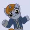 wraith97's avatar
