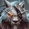 WraithArisen's avatar