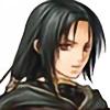 wraithblade6's avatar