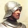 wraithdt's avatar