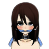 WraithHtes's avatar