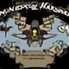 WraithorX's avatar