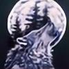 WraithSageWolf's avatar