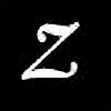 wraithslayer's avatar