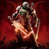 WraithSpecter's avatar