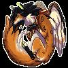 WraithWolves's avatar