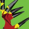 WraithX79's avatar