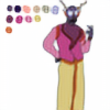 Wralai's avatar