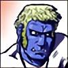 Wrale's avatar