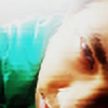 wrappedinmythoughts's avatar