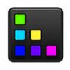 wrappedinplastik's avatar
