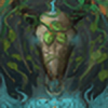WRappiii's avatar
