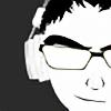 WraShadow's avatar
