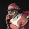 wrath6647's avatar