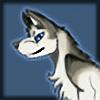 Wrath7sin's avatar
