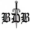 wrathbdb's avatar