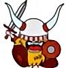 WrathBurns's avatar