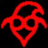 wrathe64's avatar