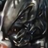 WrathfulPaladin's avatar