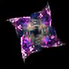 WrathOfAHomunculus's avatar