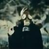 wrathofblackpanther's avatar
