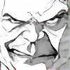 wrathofkhan's avatar