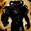 WRATHofPEACE's avatar