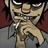 wrathofthetitans10's avatar
