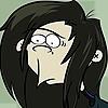 WraththeFurious911's avatar