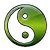 WraxAon's avatar
