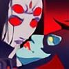 Wraythe89's avatar