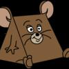 WRDATozjasz's avatar