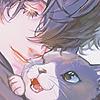 wreaka's avatar