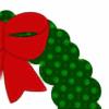 wreath2plz's avatar